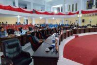 Contoh-Surat-Undangan-Rapat-DPRD