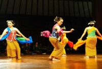 Contoh-Seni-Budaya-Nusantara-Indonesia-Tari-Gambyong