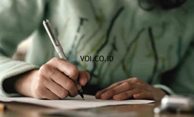 Kaidah-Penulisan-Surat-Jalan