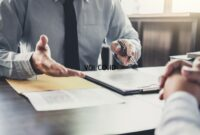 Contoh-Surat-Penugasan-Karyawan-Perusahaan