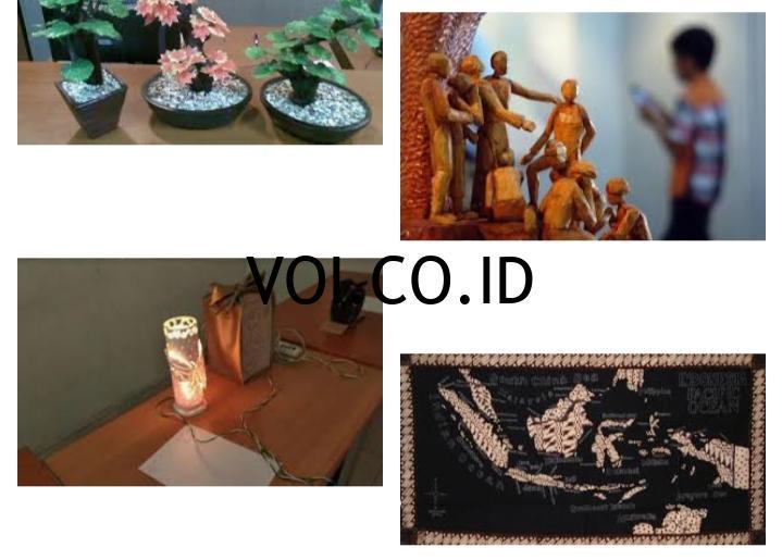 Sejarah-Seni-Kriya