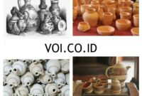 Seni-Keramik
