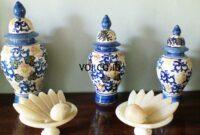 Contoh-Seni-Rupa-3-Dimensi-Keramik