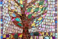 Contoh-Seni-Rupa-2-Dimensi-Mozaik