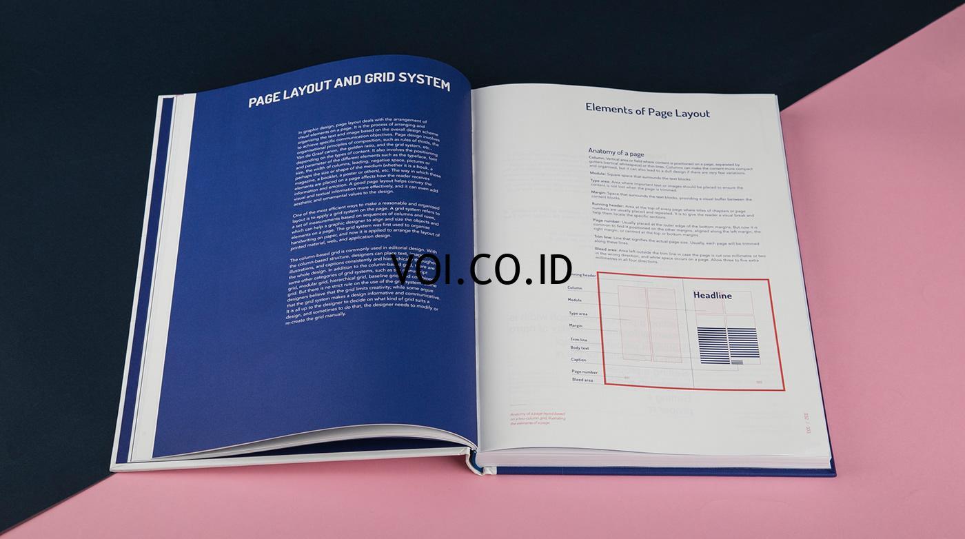 Contoh-Seni-Rupa-2-Dimensi-Page-Layout