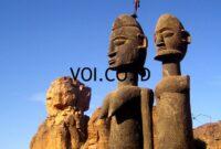 Seni-Rupa-Murni-Zaman-Prasejarah