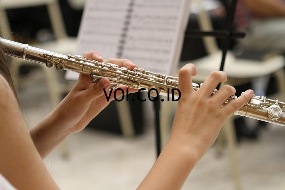 Melodis