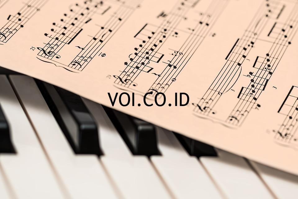 Unsur-Seni-Musik