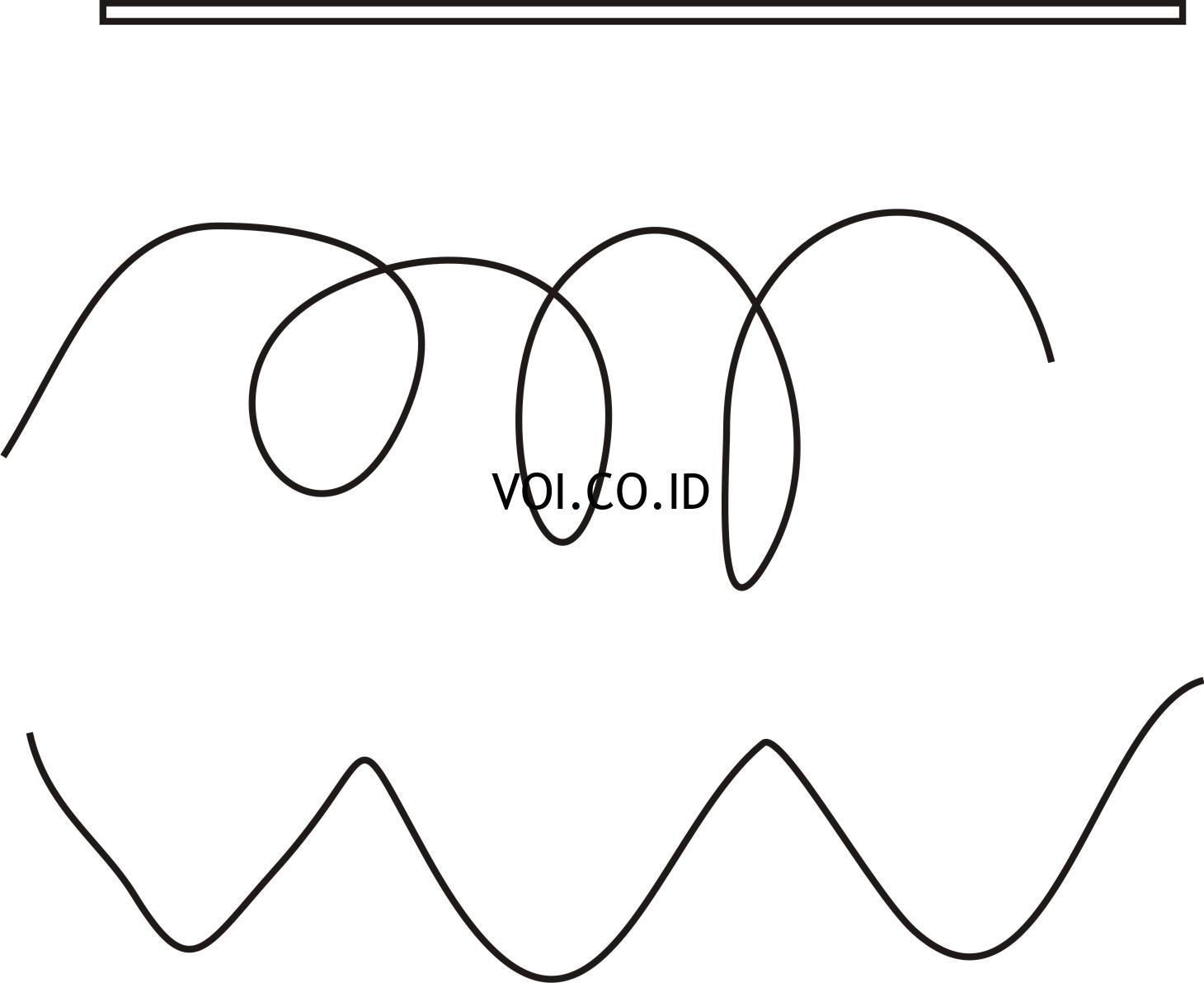 Unsur-Unsur-Seni-Rupa-3-Dimensi