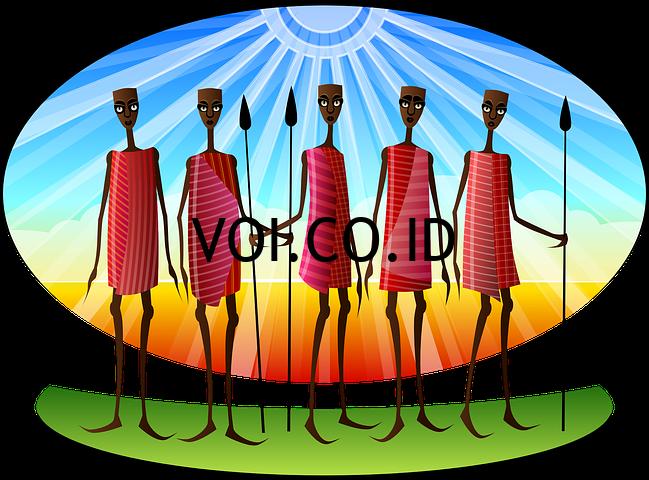 Suku-Bangsa
