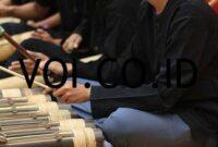 Seni-Musik