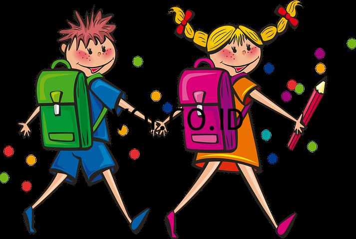 Contoh-Teks-Editorial-Memahami-Sistem-Zonasi-Di-Sekolah