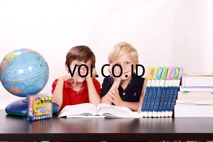 Contoh-Teks-Editorial-Pendidikan-bukan-menghasilkan-orang-yang-terdidik-namun-hanya-orang-pintar-semata