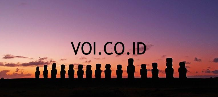 Sejarah-Patung-di-Afrika