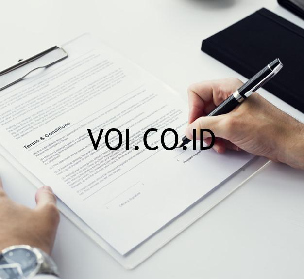 Struktur-Surat-Pernyataan