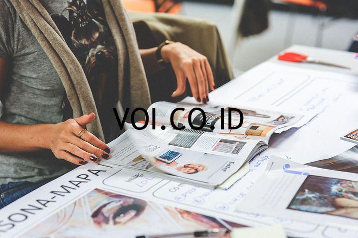 Struktur-Teks-Editorial