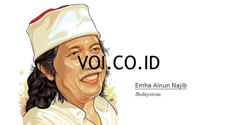 Contoh-Puisi-Bebas-Kita-Masuki-Pasar-Riba-Emha-Ainun-Nadjib