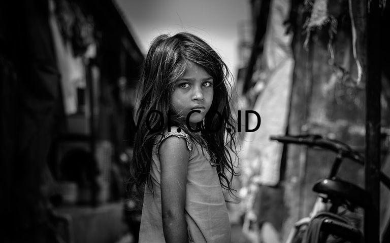 Contoh-Teks-Editorial-Kemiskinan-Masyarakat-Menyebabkan-Kesimpangan