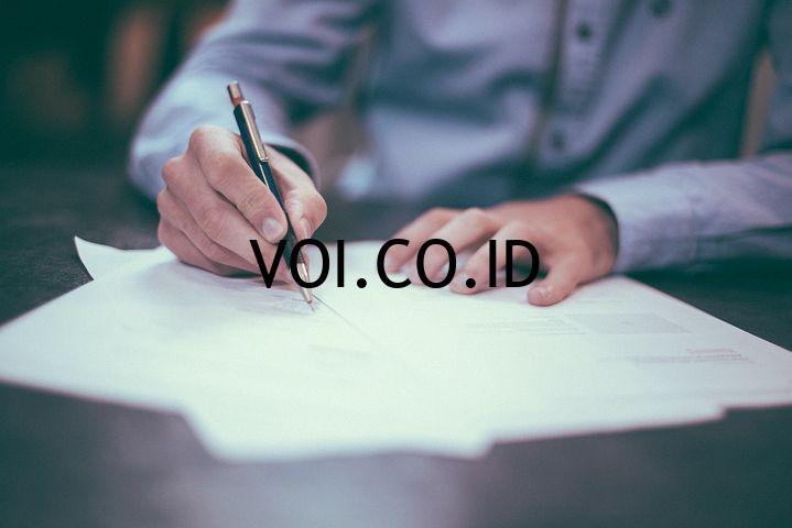 Pengertian-Teks-Editorial-Menurut-Para-Ahli