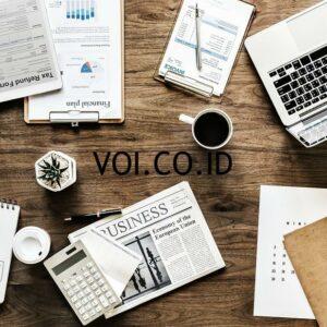 Prinsip-Pembuatan-Surat-Pengalaman-Kerja
