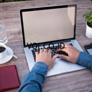 Contoh-Surat-Pengalaman-Kerja-Admin