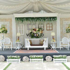 Arti-Ucapan-Pernikahan