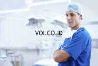 Contoh-Surat-Pengalaman-Kerja-Perawat