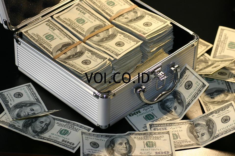 Contoh-Surat-Pengalaman-Kerja-Pegawai-Bank