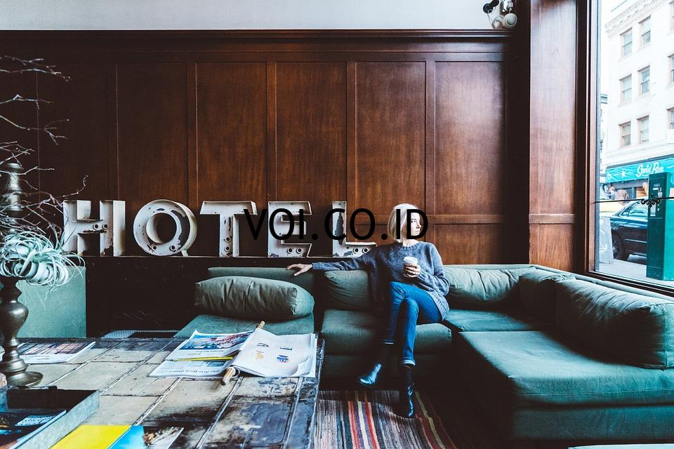 Contoh-Surat-Pengalaman-Kerja-Karyawan-Hotel