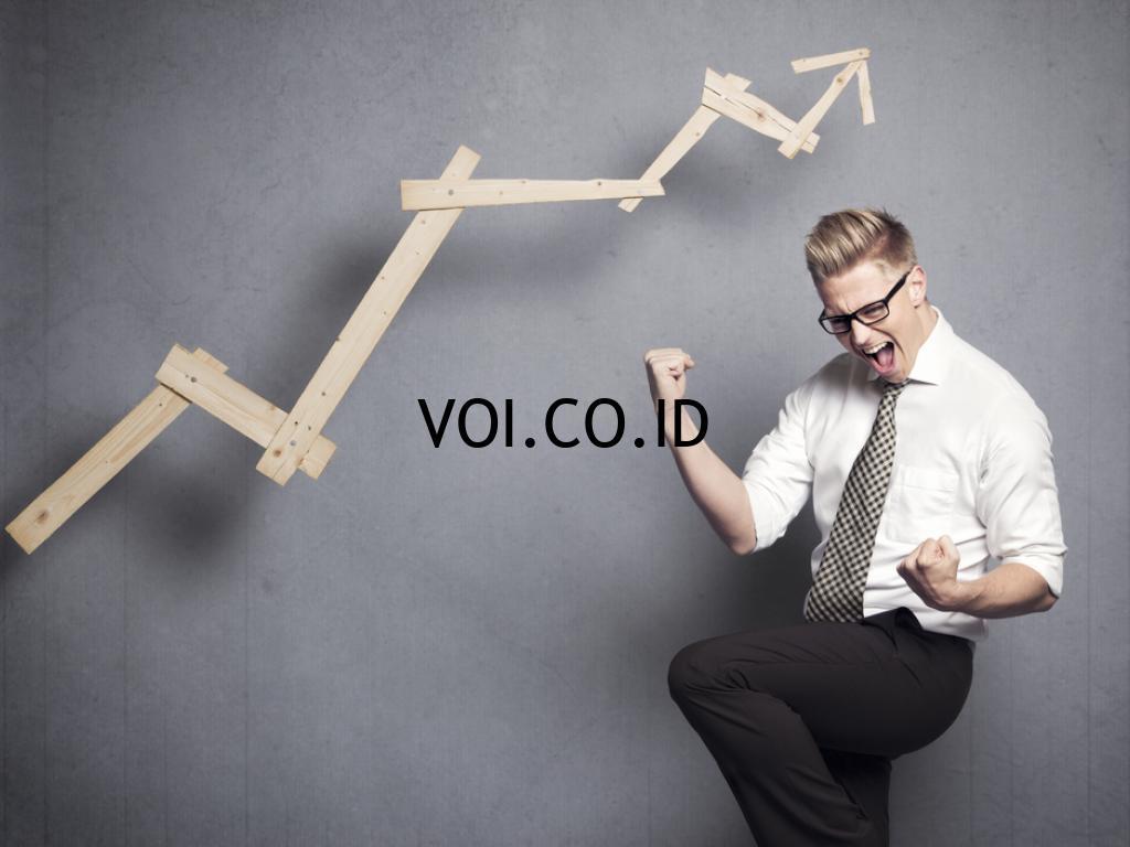 Contoh-Slogan-Motivasi