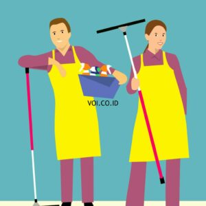 Contoh-Slogan-Kebersihan