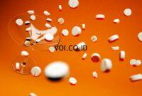 Contoh-Surat-Keterangan-Bebas-Narkoba
