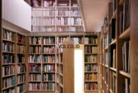 Contoh-Slogan-Perpustakaan