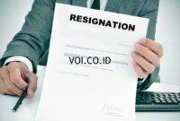 format-surat-resign