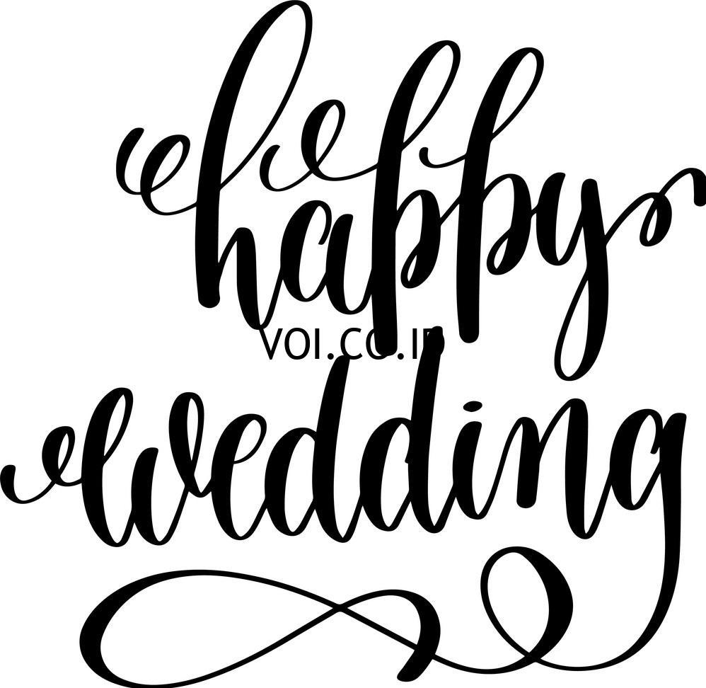 Kartu-Ucapan-Pernikahan