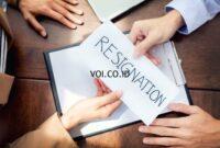 Contoh-Surat-Resign-Kerja-yang-Baik-dan-Benar