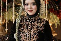 Ucapan-Pernikahan-untuk-Sahabat-Dalam-Bahasa-Jawa