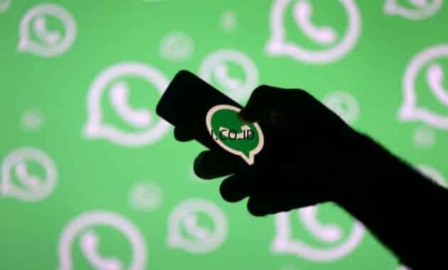 Izin-Lewat-Whatsapp