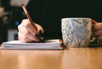 Hal-Yang-Perlu-Diperhatikan-Dalam-Menulis-Slogan