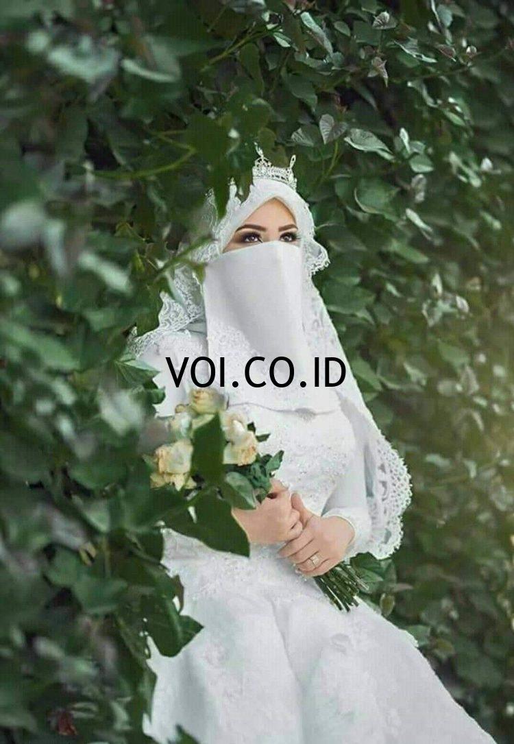 Ucapan-Pernikahan-Dalam-Bahasa-Arab