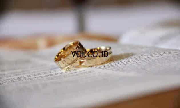 Contoh-Surat-Keterangan-Status-Pernikahan