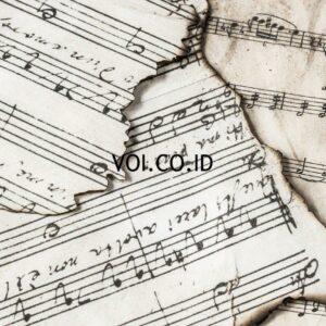 Contoh-Teks-Ulasan-Lagu