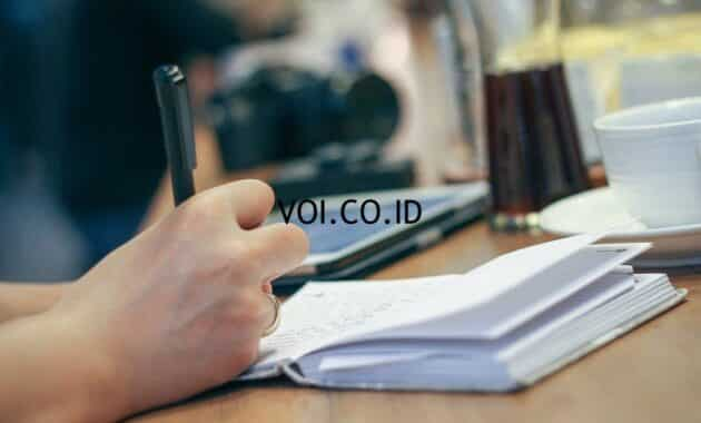 Cara-Membuat-Surat-Keterangan-Kerja