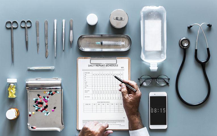 Contoh-Teks-Eksposisi-Kesehatan