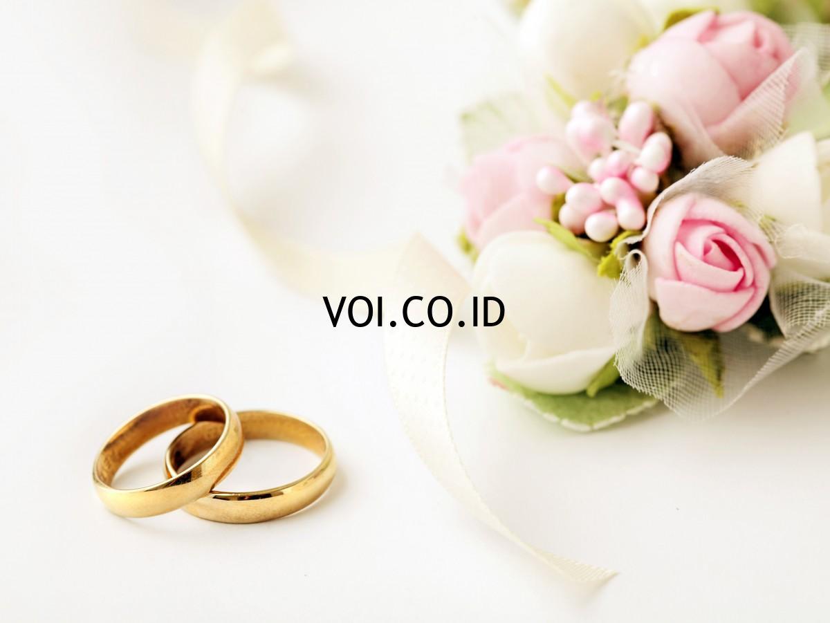 ucapan-pernikahan