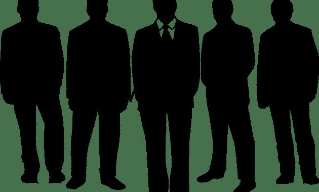 Contoh-Surat-Lamaran-Kerja-Bahasa-Inggris-untuk-Manajer