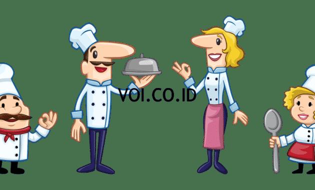 Contoh-Surat-Lamaran-Kerja-Bahasa-Inggris-di-Restoran