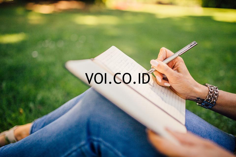 Langkah-Membuat-Teks-Deskripsi
