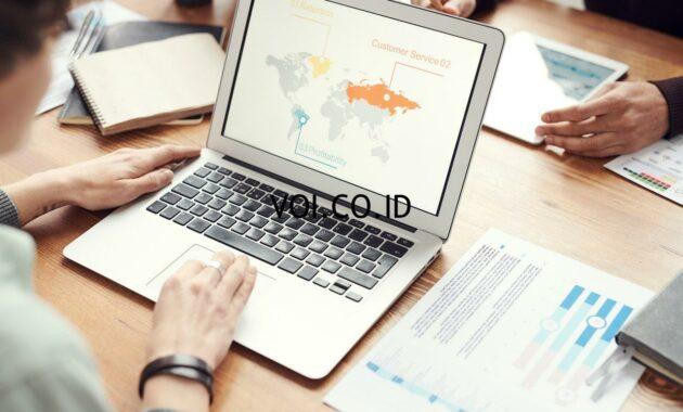 Globalisasi-Adalah
