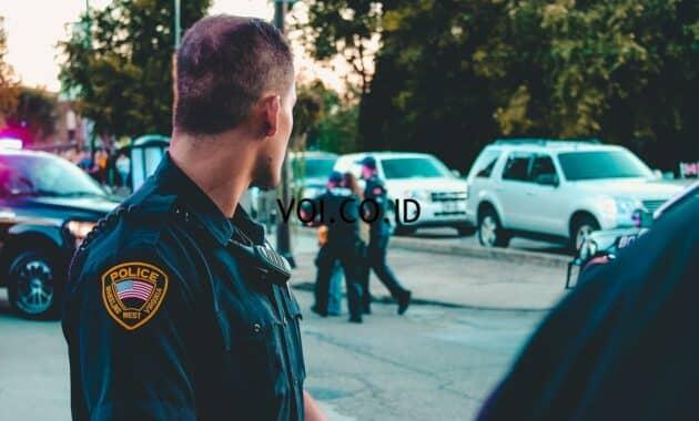 Contoh-Surat-Pemberitahuan-Kegiatan-Ke-Kepolisian